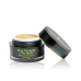 GOLD DEEP CLEANSING CLAY MASK
