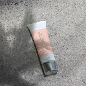 NANO GOLD LUMINIZING FOUNDATION SPF32 PA+++